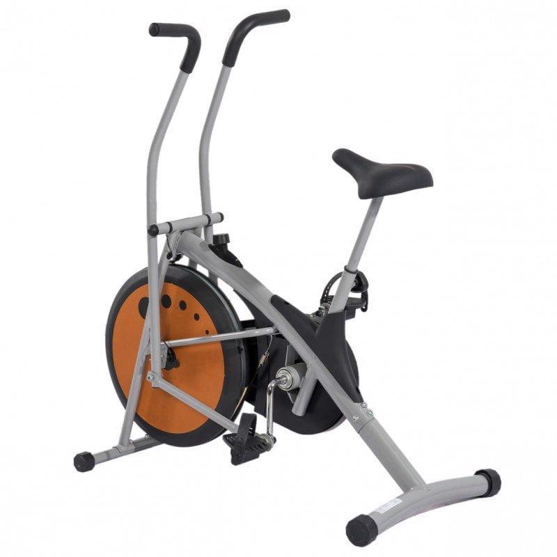 Bảo trì bảo dưỡng thiết bị phòng Gym